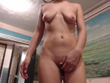 27-02-19 | akiracum show with cum from Chaturbate