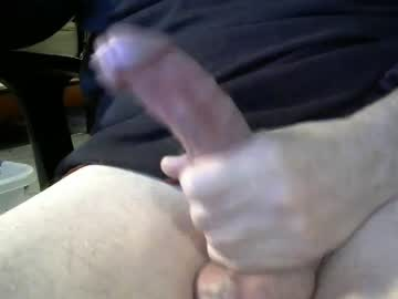 [10-12-19] ana4f4t video with toys from Chaturbate