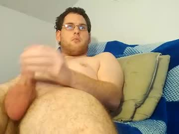 [25-09-20] kyman19991 record public show from Chaturbate.com
