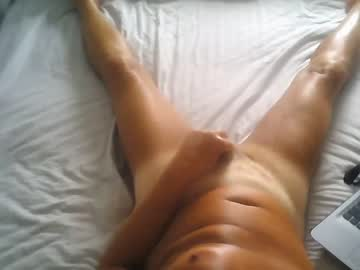 [03-06-20] newark654321 record show with cum from Chaturbate.com