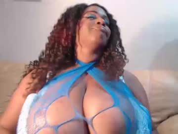 [20-06-19] bigthickgirl35 private sex show from Chaturbate.com