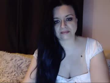 [15-05-19] sensationbrunette record show with cum from Chaturbate