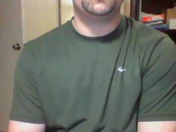[04-06-19] 000clitdickman000 record cam show from Chaturbate.com