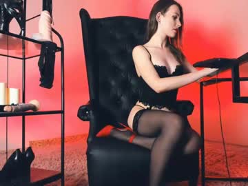 [07-07-20] mistress_deby record premium show video from Chaturbate.com