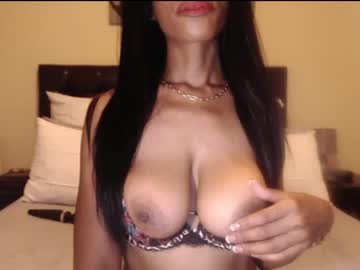 [28-04-21] sexybigbootie private sex show from Chaturbate