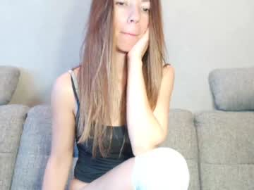 [20-09-20] sw_mia video with toys from Chaturbate.com
