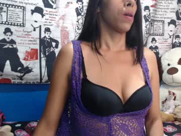 [03-06-20] erika__nice private sex video from Chaturbate.com
