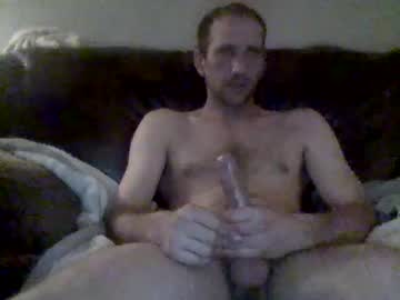 [22-01-21] plowboy_337 webcam video from Chaturbate