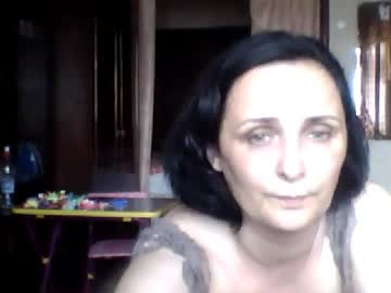 [13-06-20] elena1234555 record video with toys from Chaturbate