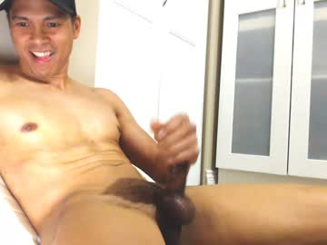 [26-02-20] fraserdaylee public show from Chaturbate