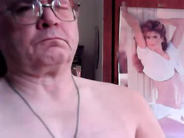 [29-05-20] jerkerjayone record show with cum from Chaturbate.com