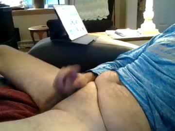 [28-09-20] captnprop video with toys from Chaturbate