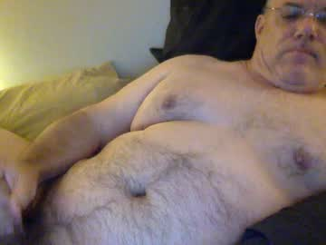 [14-11-20] phlpjd record public show from Chaturbate.com