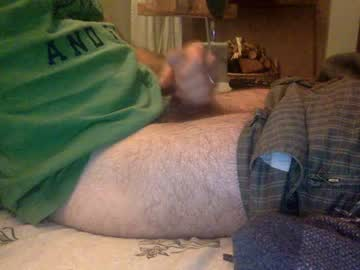 [22-04-20] 00happyending00 private sex video from Chaturbate