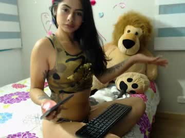 [06-06-19] samantha_hot_28 record private sex show from Chaturbate.com