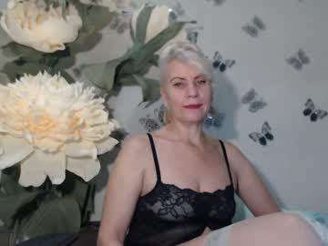 [25-10-20] ghertrudequeen public show from Chaturbate.com
