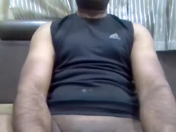 [23-07-19] mrteebull99 blowjob show from Chaturbate