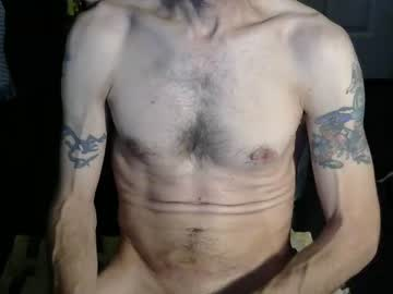 [29-02-20] nhlnut private show from Chaturbate