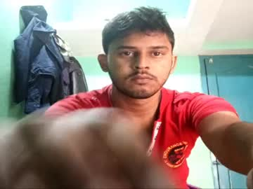 [26-02-20] rahul90roy record private show from Chaturbate