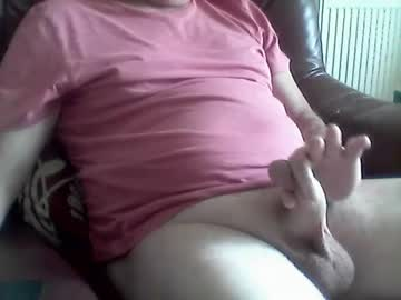 [11-07-20] tandguk record private sex show