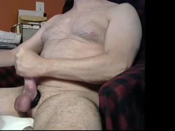 [24-09-20] gymsilver public webcam video from Chaturbate.com