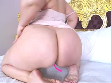 [19-01-21] madison_xx private from Chaturbate