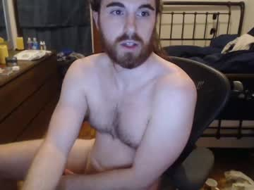 [19-10-20] talisman_white video with toys from Chaturbate