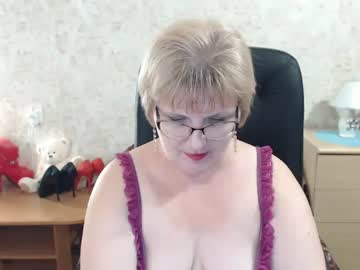 [25-12-20] clairsweety record show with toys from Chaturbate