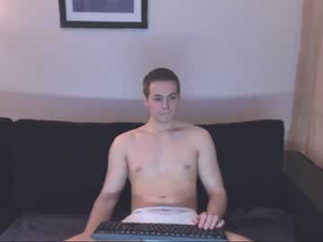 05-03-19 | greg_steele record blowjob show from Chaturbate