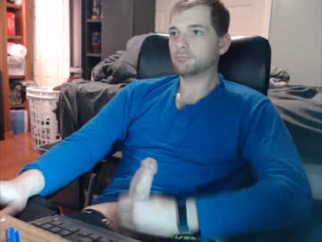 [23-02-20] magicjimmy27 private XXX video from Chaturbate.com