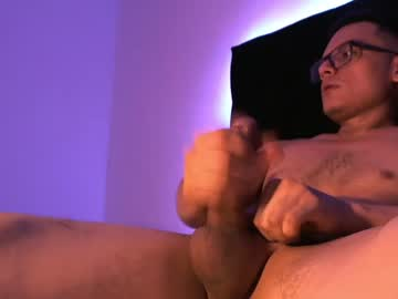 [16-01-21] ryl_ show with cum from Chaturbate.com