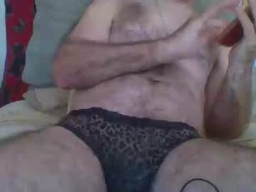 [24-07-19] woodrow public webcam video from Chaturbate