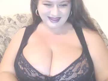[19-09-19] bustysteffy show with toys from Chaturbate.com