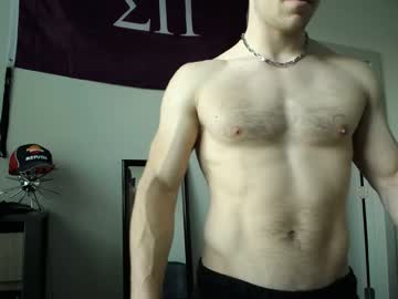 [03-05-19] collegeboy_56 record public show video from Chaturbate