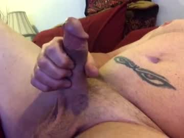 [17-04-21] grpmunky69 cam show from Chaturbate