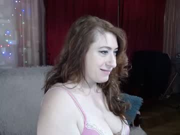[29-05-20] irmanord record video from Chaturbate.com