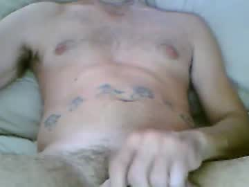 [24-05-19] mrloco2611 private XXX video from Chaturbate
