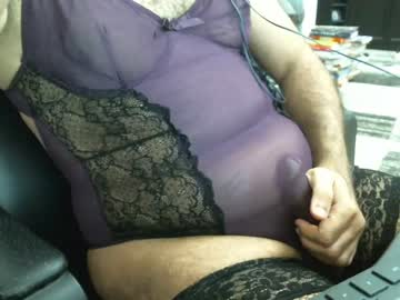 [06-06-20] totomusic show with cum from Chaturbate