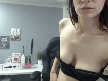 [28-01-20] kristencute record webcam video