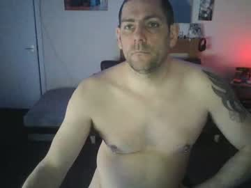 [08-04-20] myfawlty cam video from Chaturbate.com