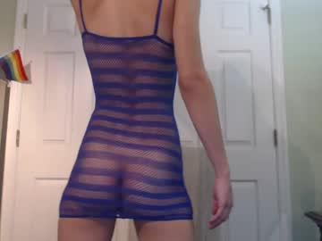 [18-09-20] 4ustyn public show video from Chaturbate.com