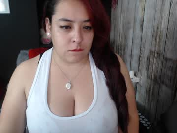 [09-07-19] alessiabeautiful22 public show video from Chaturbate.com