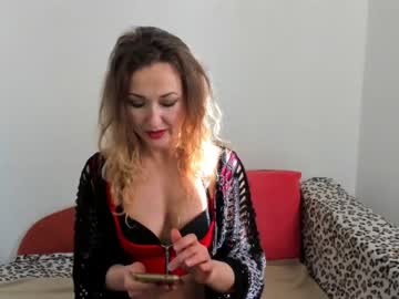 [06-03-21] lerisaxit show with toys from Chaturbate