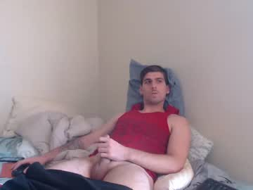 [08-07-19] whitemeat321 private from Chaturbate