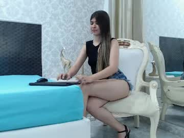 [01-12-20] alicetaylorxs show with cum from Chaturbate