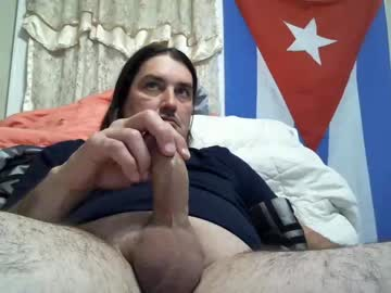 [27-12-20] blazinawin video with dildo from Chaturbate
