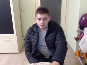 [29-03-20] boys_777 private XXX show from Chaturbate