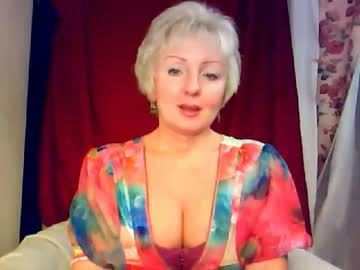 [07-07-20] hotblondisexy record video from Chaturbate
