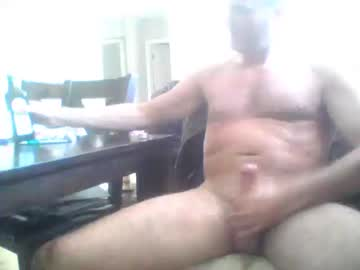 [14-07-19] tarzeny record show with cum from Chaturbate