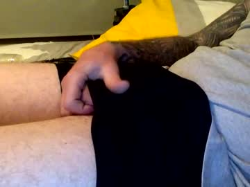 [16-09-21] 0bscur3dbycl0ud record private show from Chaturbate.com